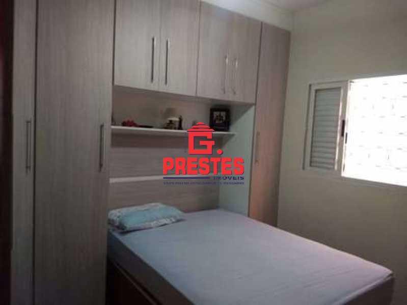 tmp_2Fo_1e103ru8l16npk8gcap15i - Casa 2 quartos à venda Vila Terron, Sorocaba - R$ 350.000 - STCA20083 - 8