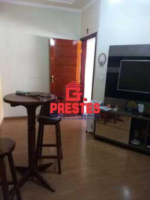tmp_2Fo_1e103ru8l33l1uippfi1v8 - Casa 2 quartos à venda Vila Terron, Sorocaba - R$ 350.000 - STCA20083 - 9