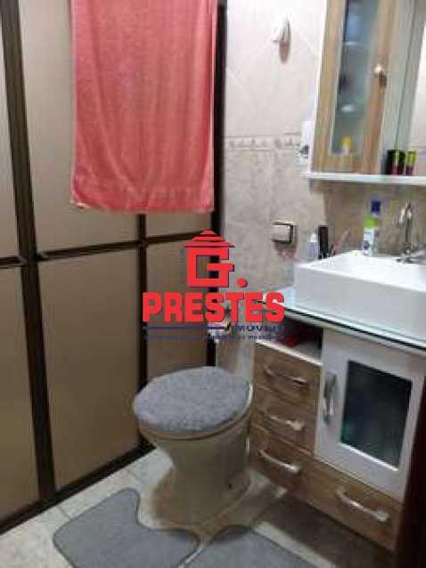 tmp_2Fo_1e103ru8lpvq18f41d851h - Casa 2 quartos à venda Vila Terron, Sorocaba - R$ 350.000 - STCA20083 - 11