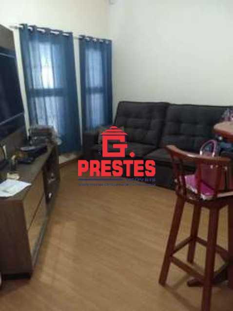 tmp_2Fo_1e103ru8ls3fcsiuu5cf4s - Casa 2 quartos à venda Vila Terron, Sorocaba - R$ 350.000 - STCA20083 - 12