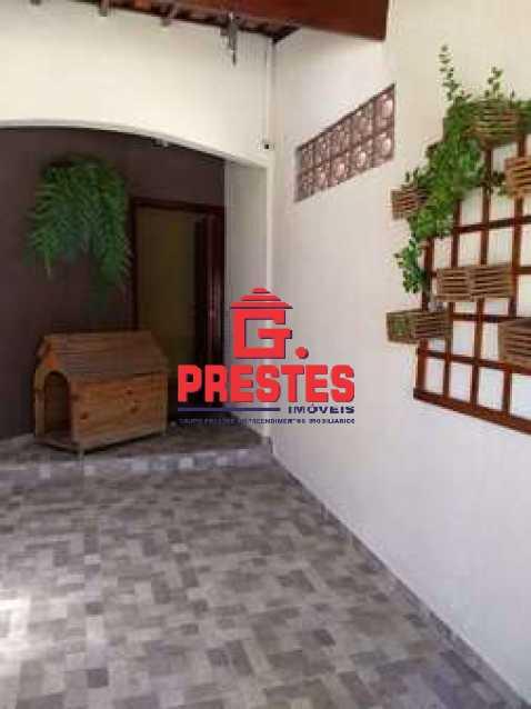 tmp_2Fo_1e103ru8ls5fqd31hs7q9u - Casa 2 quartos à venda Vila Terron, Sorocaba - R$ 350.000 - STCA20083 - 13