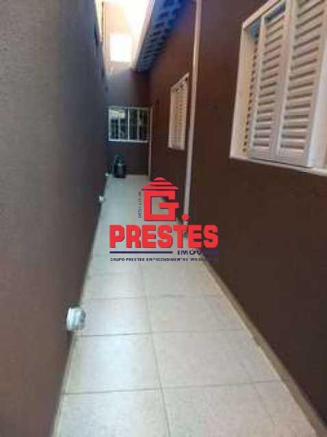 tmp_2Fo_1e103ru951efekliefh115 - Casa 2 quartos à venda Vila Terron, Sorocaba - R$ 350.000 - STCA20083 - 14