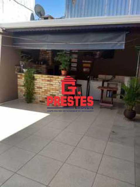tmp_2Fo_1e103ru951euqbia1lar1v - Casa 2 quartos à venda Vila Terron, Sorocaba - R$ 350.000 - STCA20083 - 15