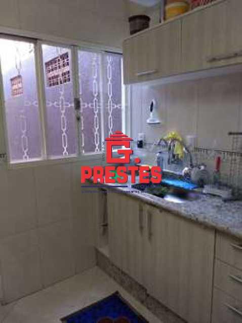 tmp_2Fo_1e103ru951khtipi5o01op - Casa 2 quartos à venda Vila Terron, Sorocaba - R$ 350.000 - STCA20083 - 16