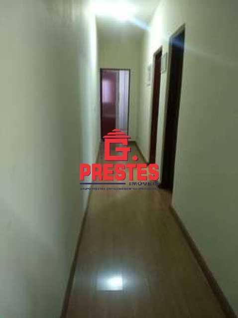 tmp_2Fo_1e103ru951rq81s298gg1o - Casa 2 quartos à venda Vila Terron, Sorocaba - R$ 350.000 - STCA20083 - 17