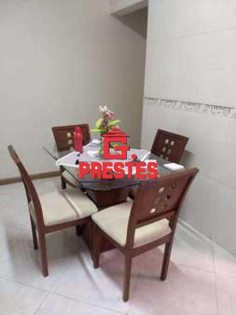 tmp_2Fo_1e103ru951ummhaipq51sg - Casa 2 quartos à venda Vila Terron, Sorocaba - R$ 350.000 - STCA20083 - 18
