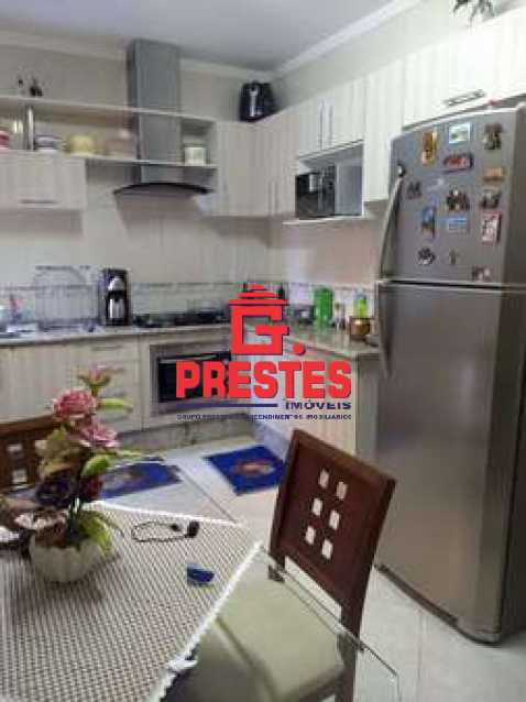 tmp_2Fo_1e103ru9515c5341hviv1k - Casa 2 quartos à venda Vila Terron, Sorocaba - R$ 350.000 - STCA20083 - 19