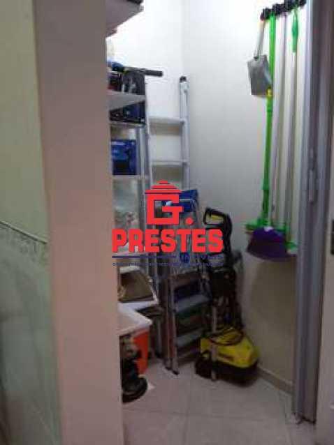 tmp_2Fo_1e103ru9565a19ctbj41s9 - Casa 2 quartos à venda Vila Terron, Sorocaba - R$ 350.000 - STCA20083 - 20
