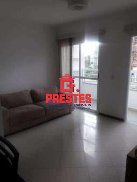 tmp_2Fo_1du5i663h1ri2ckg3e212a - Apartamento 3 quartos à venda Campolim, Sorocaba - R$ 520.000 - STAP30030 - 3