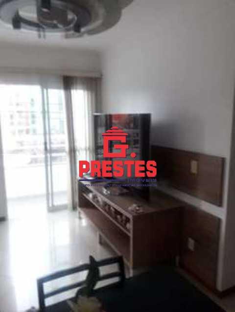 tmp_2Fo_1du5i663hngal78gl3avuv - Apartamento 3 quartos à venda Campolim, Sorocaba - R$ 520.000 - STAP30030 - 4