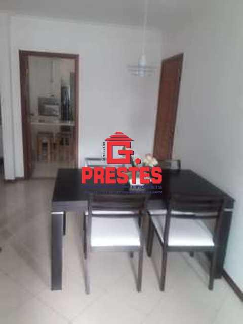 tmp_2Fo_1du5i663htu1ev91rkdbnn - Apartamento 3 quartos à venda Campolim, Sorocaba - R$ 520.000 - STAP30030 - 5