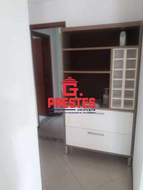 tmp_2Fo_1du5i663haja1lb4ci919h - Apartamento 3 quartos à venda Campolim, Sorocaba - R$ 520.000 - STAP30030 - 6