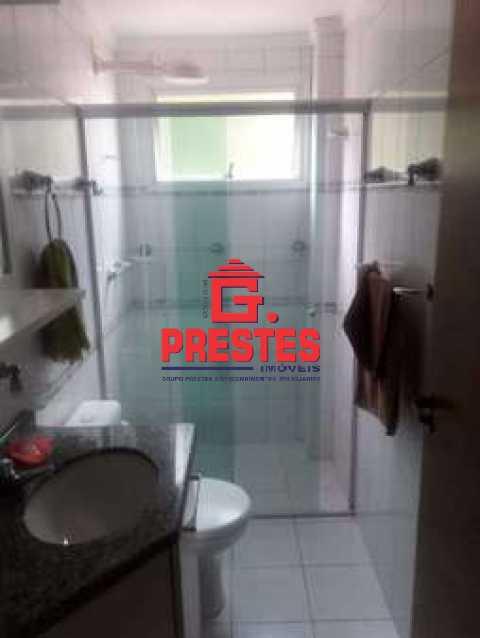 tmp_2Fo_1du5i663h1evs18oq19jv9 - Apartamento 3 quartos à venda Campolim, Sorocaba - R$ 520.000 - STAP30030 - 7