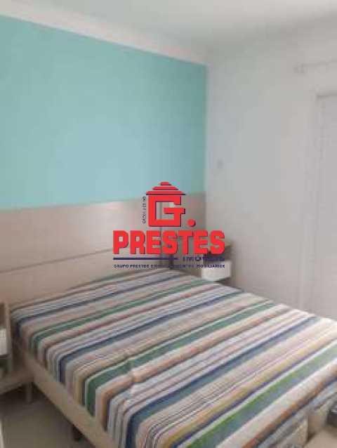 tmp_2Fo_1du5i663h1mam1u8113nv1 - Apartamento 3 quartos à venda Campolim, Sorocaba - R$ 520.000 - STAP30030 - 8
