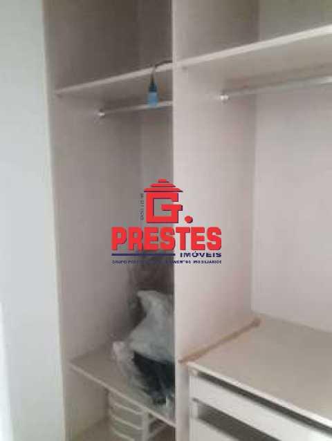 tmp_2Fo_1du5i663hdnfr811q3u1n7 - Apartamento 3 quartos à venda Campolim, Sorocaba - R$ 520.000 - STAP30030 - 10