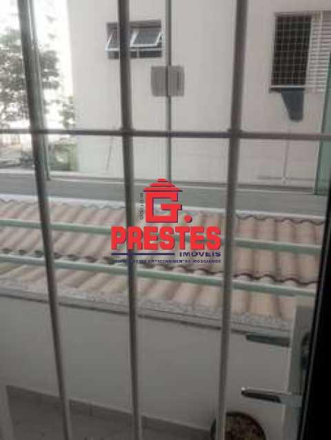 tmp_2Fo_1du5i663h1eftd4512n51g - Apartamento 3 quartos à venda Campolim, Sorocaba - R$ 520.000 - STAP30030 - 11