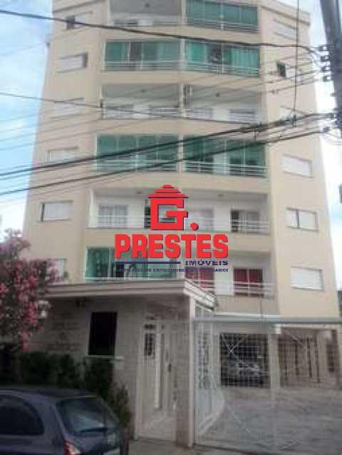 tmp_2Fo_1du5i663h13ne1fmd1mqb1 - Apartamento 3 quartos à venda Campolim, Sorocaba - R$ 520.000 - STAP30030 - 1