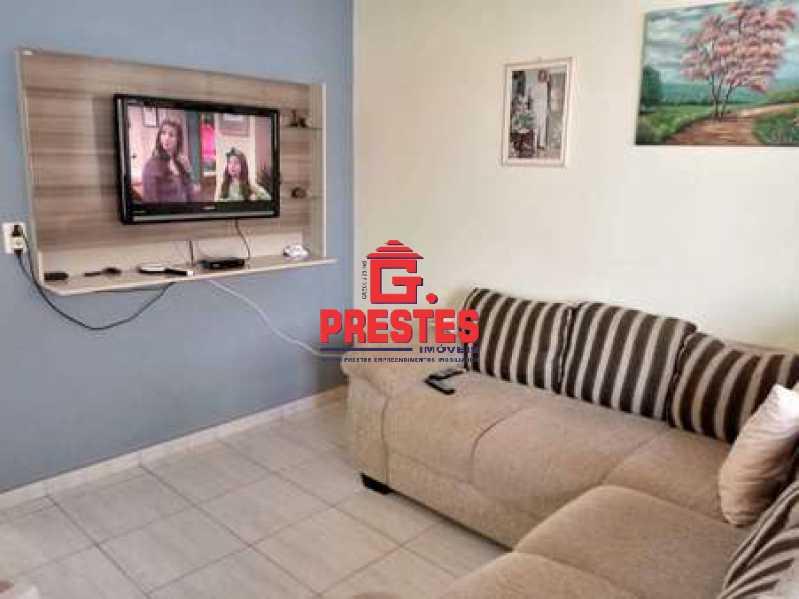 tmp_2Fo_1ds867lbn1ln4mar9p9rb6 - Casa 2 quartos à venda Jardim Wanel Ville V, Sorocaba - R$ 275.000 - STCA20084 - 3
