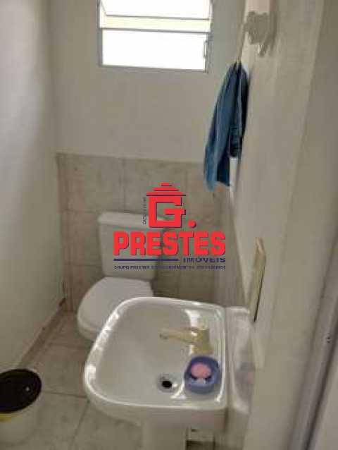 tmp_2Fo_1ds867lbnd547nh1a15u1a - Casa 2 quartos à venda Jardim Wanel Ville V, Sorocaba - R$ 275.000 - STCA20084 - 4