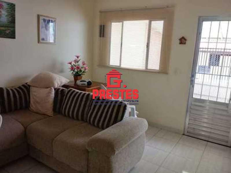 tmp_2Fo_1ds867lbn9n9mc81k4j7h0 - Casa 2 quartos à venda Jardim Wanel Ville V, Sorocaba - R$ 275.000 - STCA20084 - 5