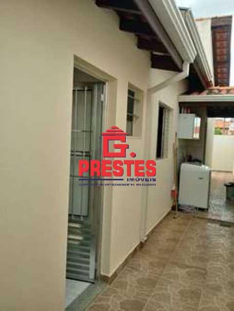 tmp_2Fo_1ds867lbnnhhplj63rect1 - Casa 2 quartos à venda Jardim Wanel Ville V, Sorocaba - R$ 275.000 - STCA20084 - 6