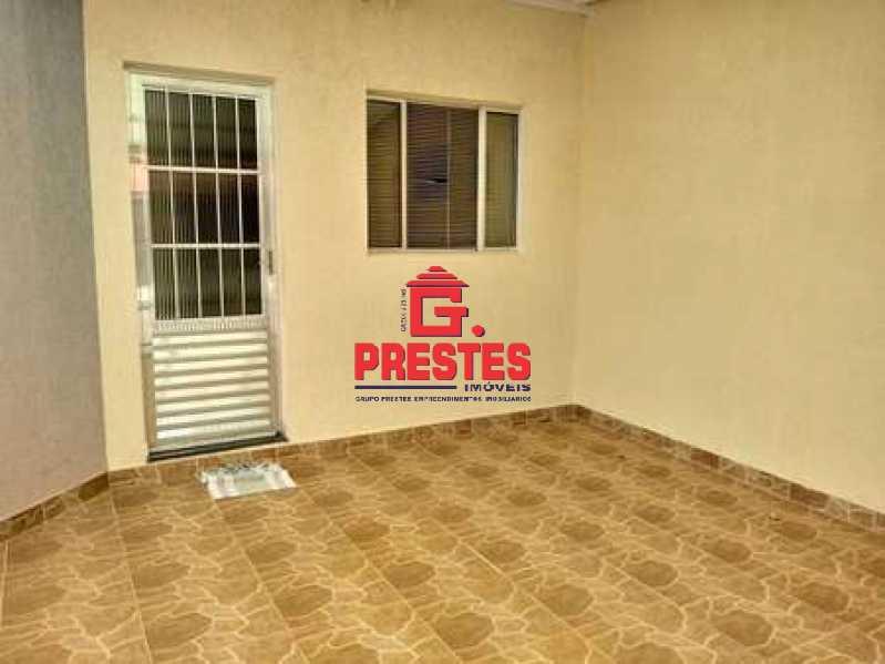 tmp_2Fo_1ds867lbn1cqe1k5e1ocva - Casa 2 quartos à venda Jardim Wanel Ville V, Sorocaba - R$ 275.000 - STCA20084 - 7