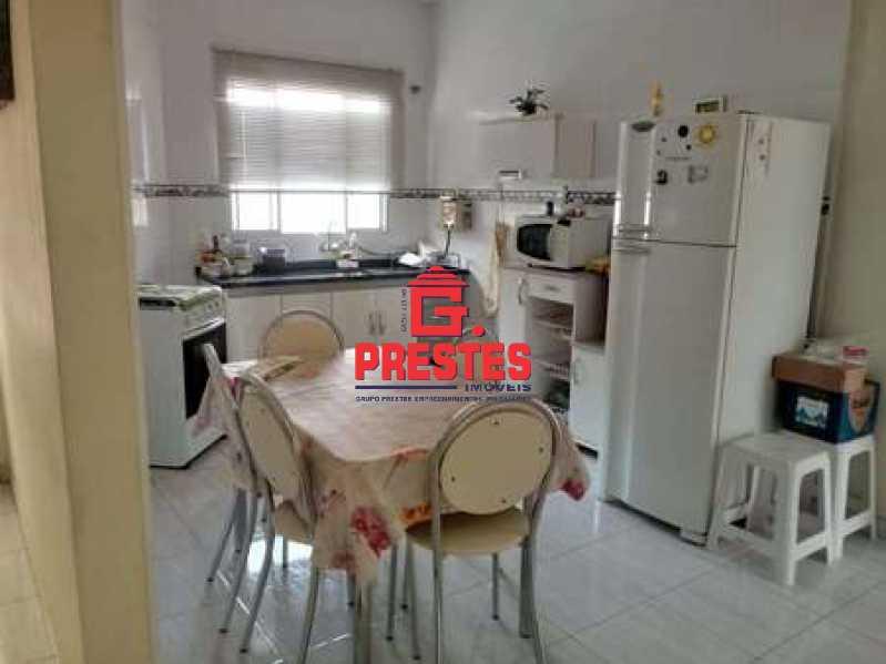tmp_2Fo_1ds867lbndseaal96on2mn - Casa 2 quartos à venda Jardim Wanel Ville V, Sorocaba - R$ 275.000 - STCA20084 - 9