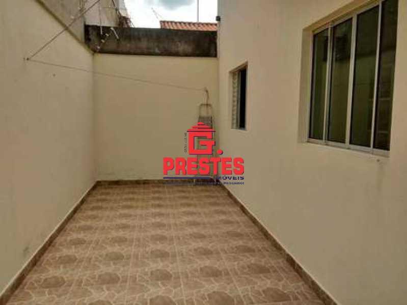 tmp_2Fo_1ds867lbn81ntl8p1n171o - Casa 2 quartos à venda Jardim Wanel Ville V, Sorocaba - R$ 275.000 - STCA20084 - 10