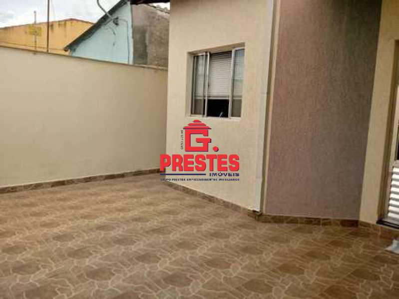 tmp_2Fo_1ds867lbn11931tod7ldsl - Casa 2 quartos à venda Jardim Wanel Ville V, Sorocaba - R$ 275.000 - STCA20084 - 11