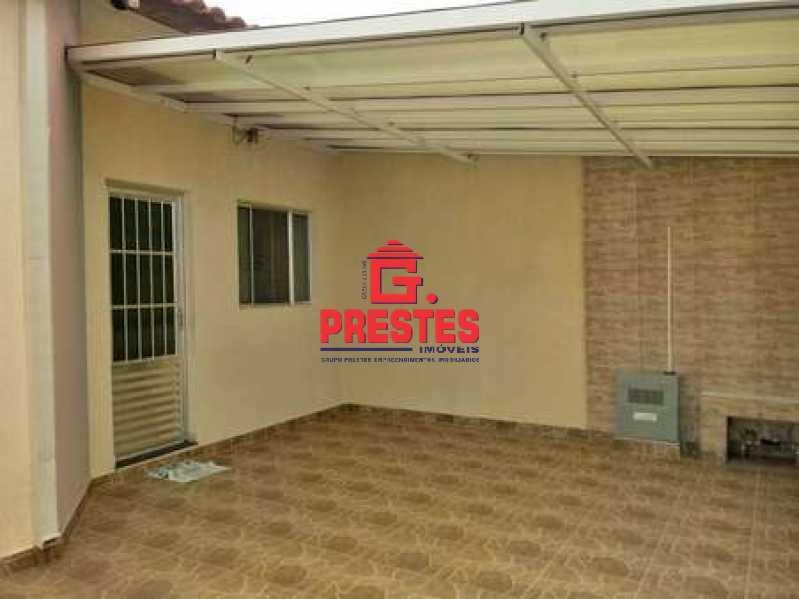 tmp_2Fo_1ds867lbn6lo12h11shdoe - Casa 2 quartos à venda Jardim Wanel Ville V, Sorocaba - R$ 275.000 - STCA20084 - 12