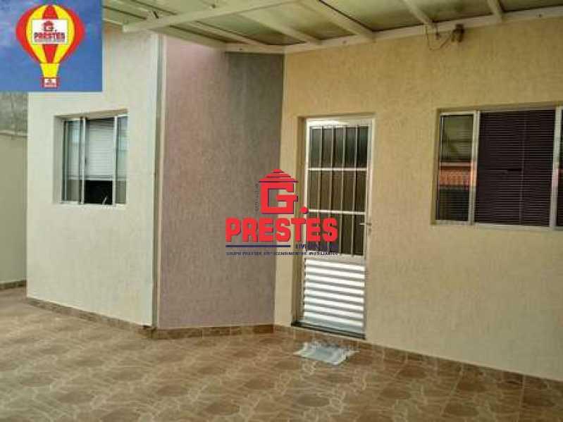 tmp_2Fo_1ds867lbn17ipgsrf92i6l - Casa 2 quartos à venda Jardim Wanel Ville V, Sorocaba - R$ 275.000 - STCA20084 - 1