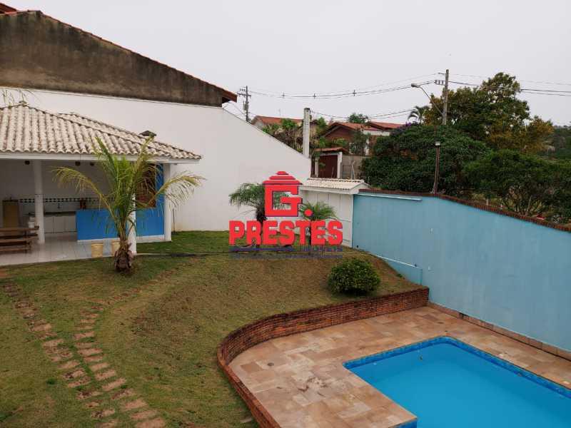 WhatsApp Image 2020-10-08 at 1 - Casa 3 quartos à venda Jardim Bandeirantes, Sorocaba - R$ 1.600.000 - STCA30082 - 5