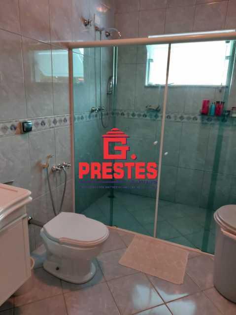 WhatsApp Image 2020-10-08 at 1 - Casa 3 quartos à venda Jardim Bandeirantes, Sorocaba - R$ 1.600.000 - STCA30082 - 6