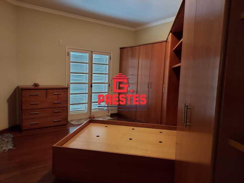 WhatsApp Image 2020-10-08 at 1 - Casa 3 quartos à venda Jardim Bandeirantes, Sorocaba - R$ 1.600.000 - STCA30082 - 7