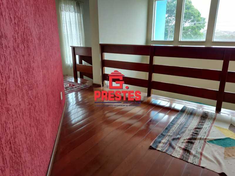 WhatsApp Image 2020-10-08 at 1 - Casa 3 quartos à venda Jardim Bandeirantes, Sorocaba - R$ 1.600.000 - STCA30082 - 10