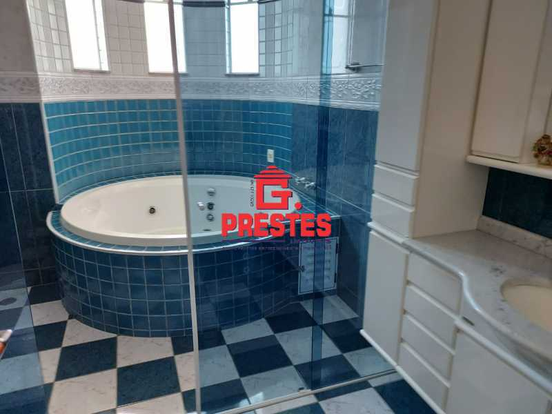 WhatsApp Image 2020-10-08 at 1 - Casa 3 quartos à venda Jardim Bandeirantes, Sorocaba - R$ 1.600.000 - STCA30082 - 11