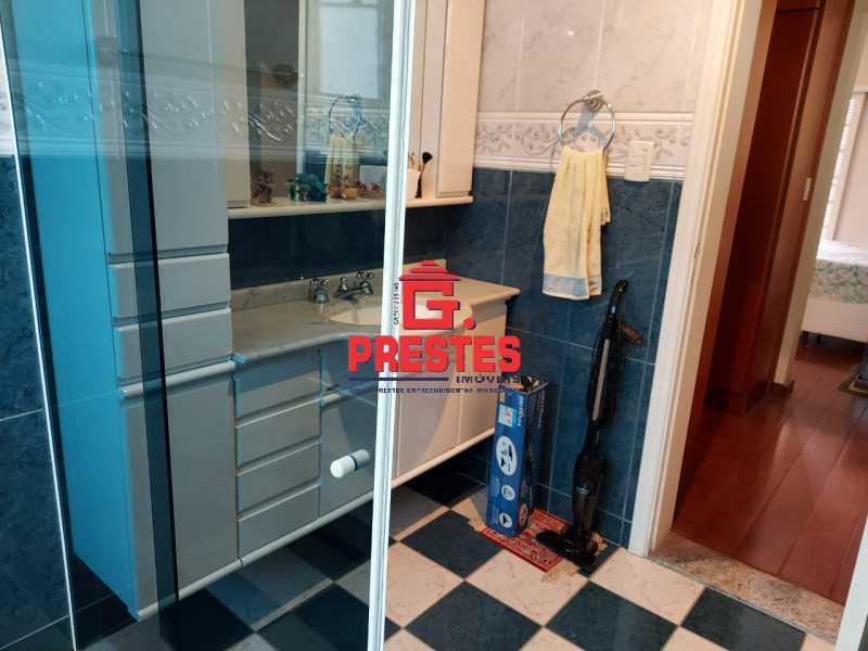 WhatsApp Image 2020-10-08 at 1 - Casa 3 quartos à venda Jardim Bandeirantes, Sorocaba - R$ 1.600.000 - STCA30082 - 12