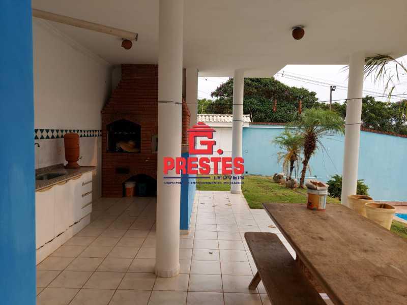 WhatsApp Image 2020-10-08 at 1 - Casa 3 quartos à venda Jardim Bandeirantes, Sorocaba - R$ 1.600.000 - STCA30082 - 14