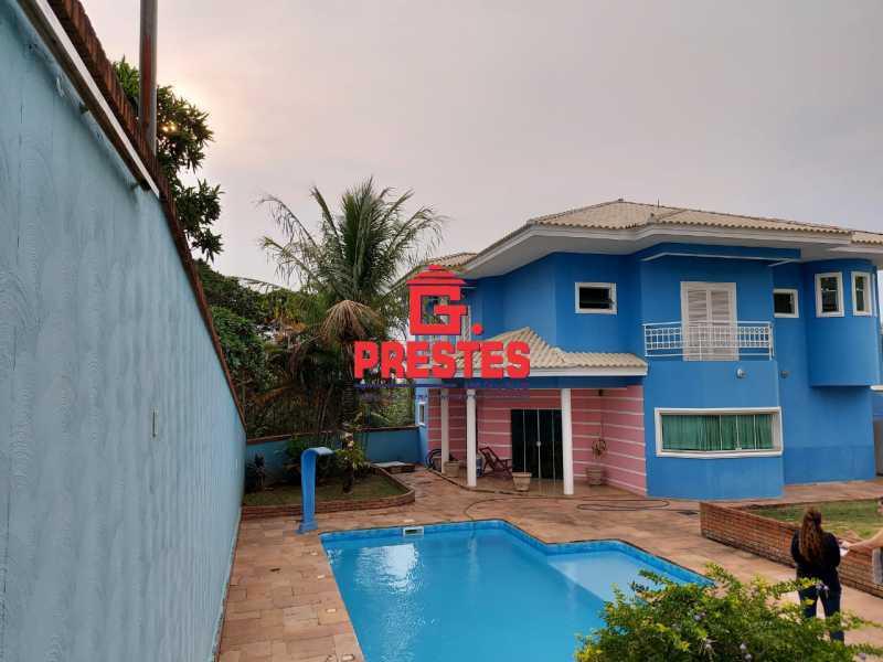 WhatsApp Image 2020-10-08 at 1 - Casa 3 quartos à venda Jardim Bandeirantes, Sorocaba - R$ 1.600.000 - STCA30082 - 15