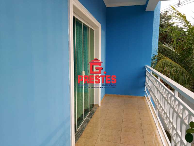 WhatsApp Image 2020-10-08 at 1 - Casa 3 quartos à venda Jardim Bandeirantes, Sorocaba - R$ 1.600.000 - STCA30082 - 16