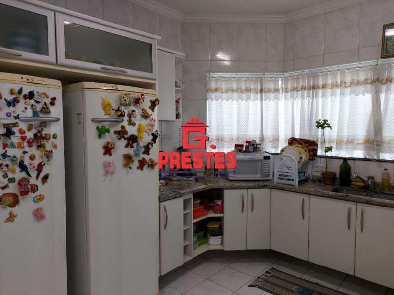 WhatsApp Image 2020-10-08 at 1 - Casa 3 quartos à venda Jardim Bandeirantes, Sorocaba - R$ 1.600.000 - STCA30082 - 17