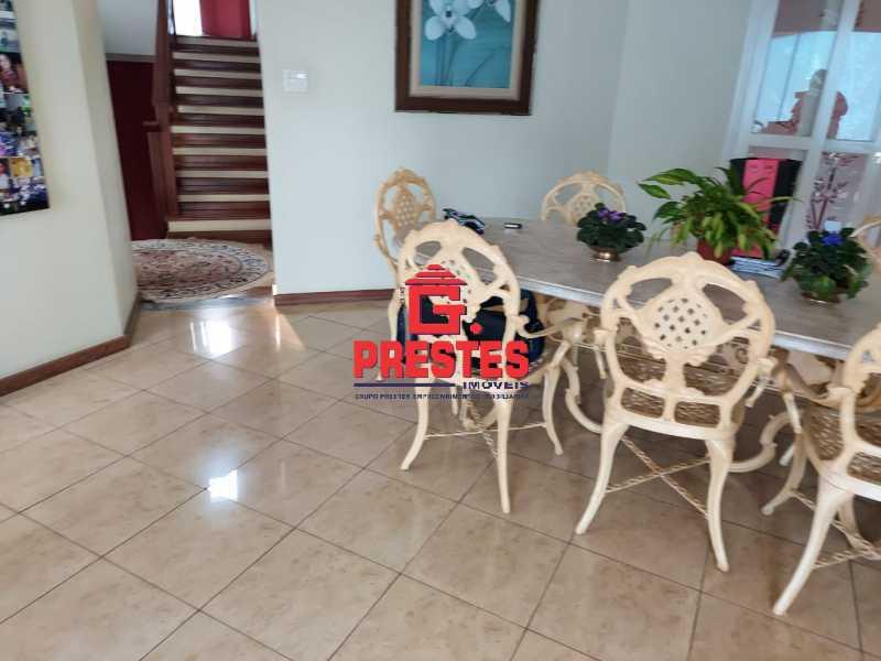 WhatsApp Image 2020-10-08 at 1 - Casa 3 quartos à venda Jardim Bandeirantes, Sorocaba - R$ 1.600.000 - STCA30082 - 18