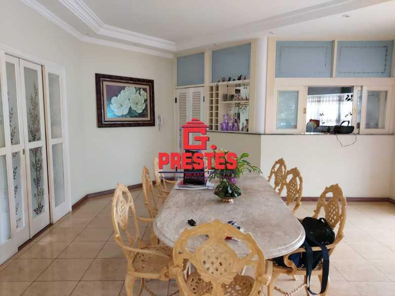 WhatsApp Image 2020-10-08 at 1 - Casa 3 quartos à venda Jardim Bandeirantes, Sorocaba - R$ 1.600.000 - STCA30082 - 19