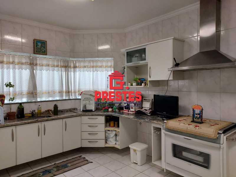WhatsApp Image 2020-10-08 at 1 - Casa 3 quartos à venda Jardim Bandeirantes, Sorocaba - R$ 1.600.000 - STCA30082 - 20