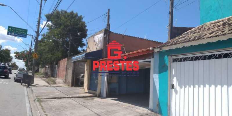 WhatsApp Image 2020-10-13 at 1 - Casa 2 quartos à venda Vila Barão, Sorocaba - R$ 350.000 - STCA20086 - 3