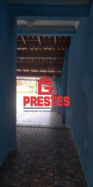 WhatsApp Image 2020-10-13 at 1 - Casa 2 quartos à venda Vila Barão, Sorocaba - R$ 350.000 - STCA20086 - 4