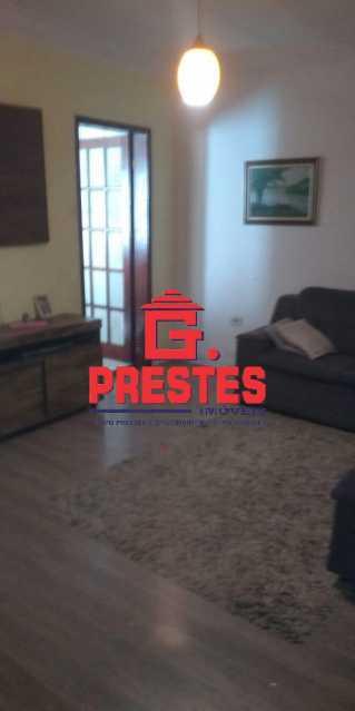 WhatsApp Image 2020-10-13 at 1 - Casa 2 quartos à venda Vila Barão, Sorocaba - R$ 350.000 - STCA20086 - 5