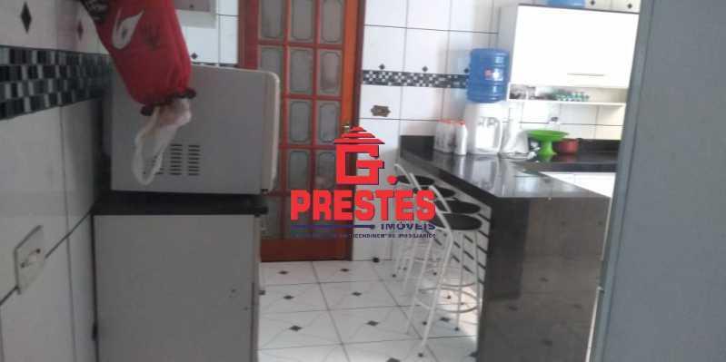 WhatsApp Image 2020-10-13 at 1 - Casa 2 quartos à venda Vila Barão, Sorocaba - R$ 350.000 - STCA20086 - 6