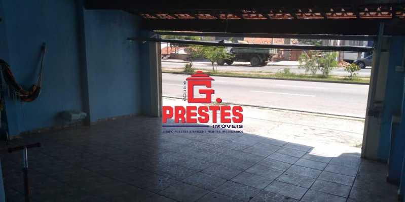 WhatsApp Image 2020-10-13 at 1 - Casa 2 quartos à venda Vila Barão, Sorocaba - R$ 350.000 - STCA20086 - 7