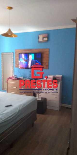 WhatsApp Image 2020-10-13 at 1 - Casa 2 quartos à venda Vila Barão, Sorocaba - R$ 350.000 - STCA20086 - 9